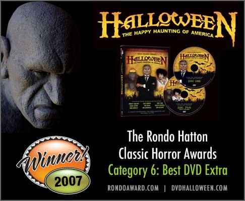 Rondo Award Sale!