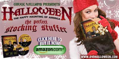 the perfect stocking stuffer